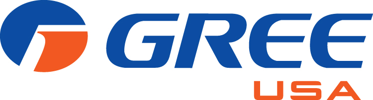 At Gree, we deliver solutions born from the latest technology but with your comfort in mind. We believe it's our combination of intensive R&D, passionate customer service and a commitment to doing the right thing as a global citizen that makes us stand out from the competition.  When in doubt, find strength in numbers – one of every three air conditioners in the world is made by Gree. More customers trust Gree than any other HVAC manufacturer in the world.