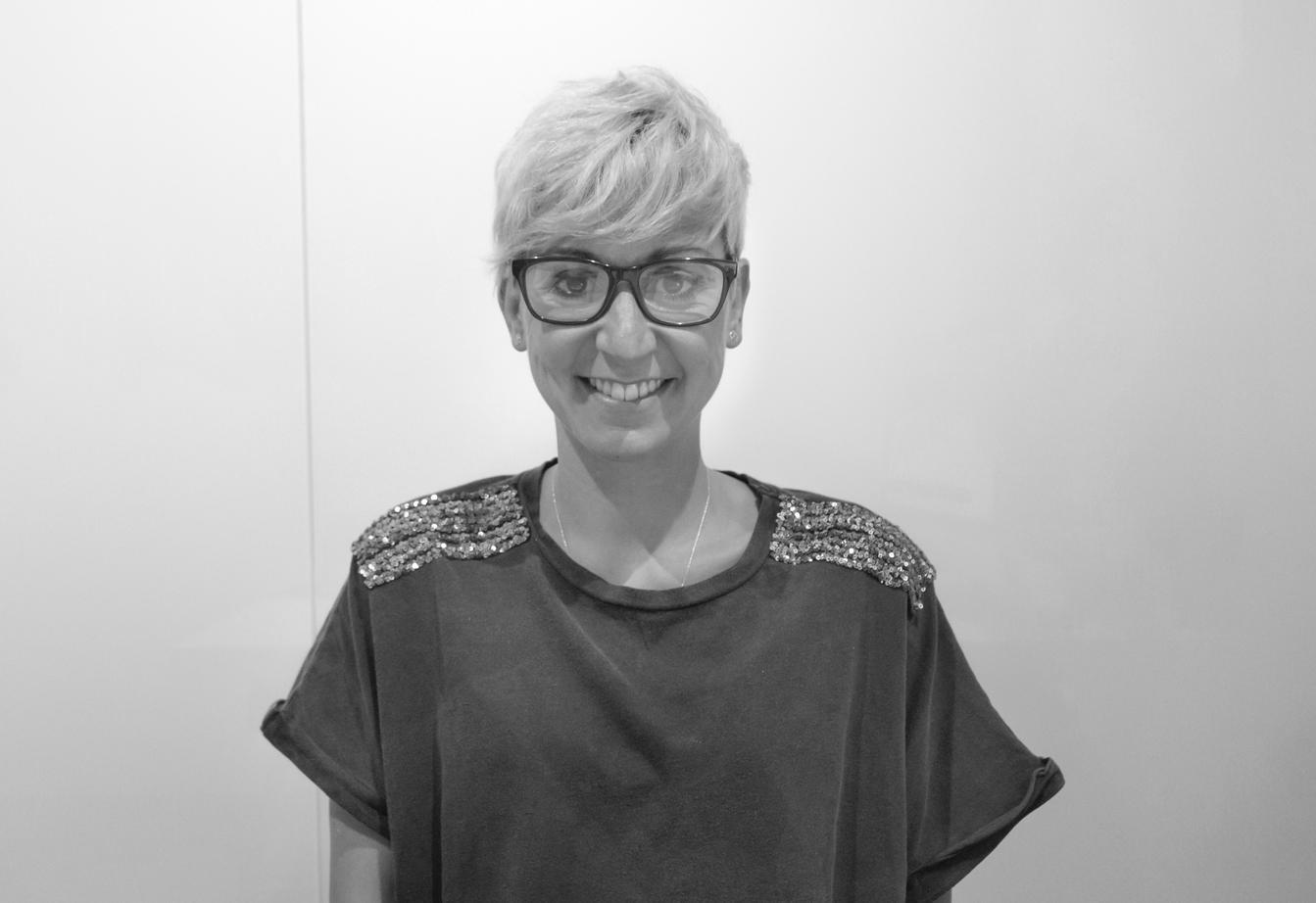 Sheila Alcalde Cayon