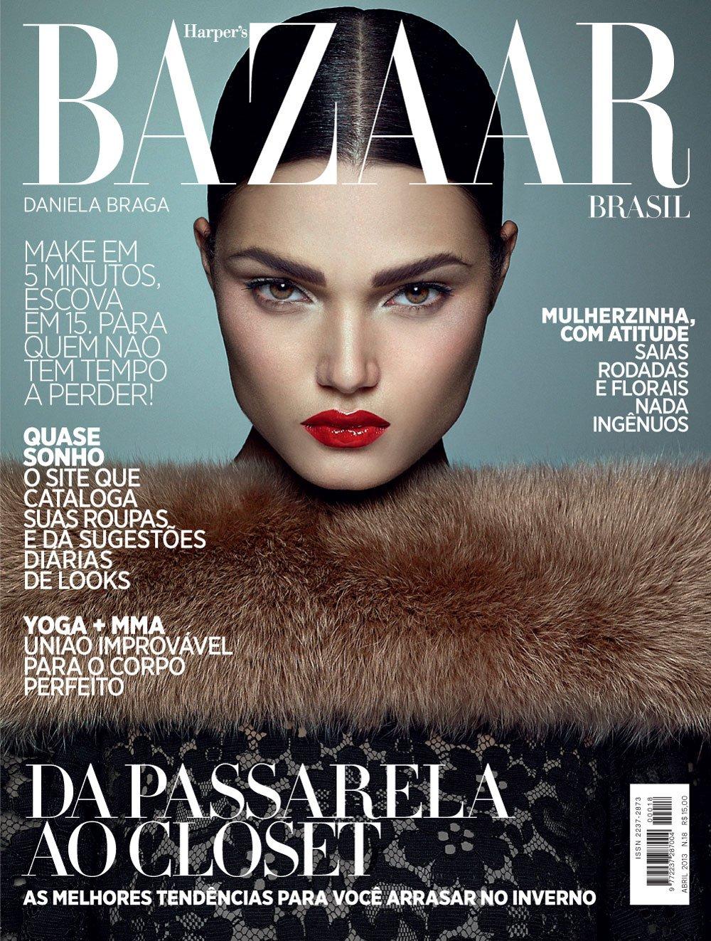 daniela-braga-by-gui-paganini-for-harper_s-bazaar-brazil-april-2013.jpg