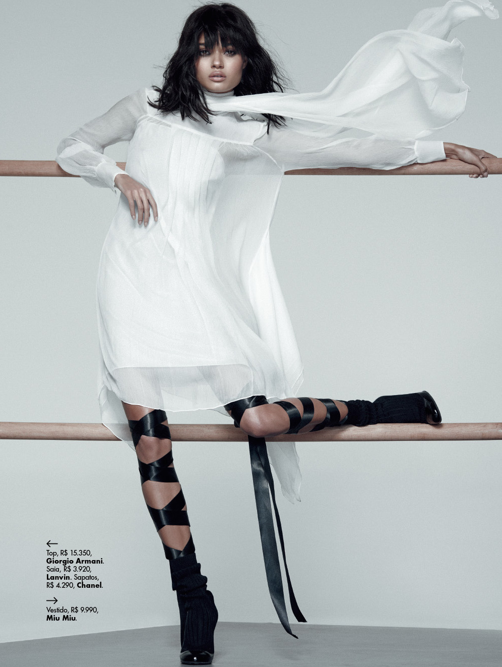 01-Black-Swan-Daniela-Braga-By-Nicole-Heiniger-For-Lofficiel-Brasil-June-2015.jpg