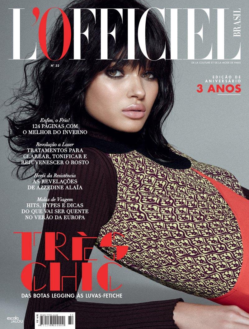 LOfficiel-Brazil-July-2015-Daniela-Braga-Nicole-Heiniger-1.jpg