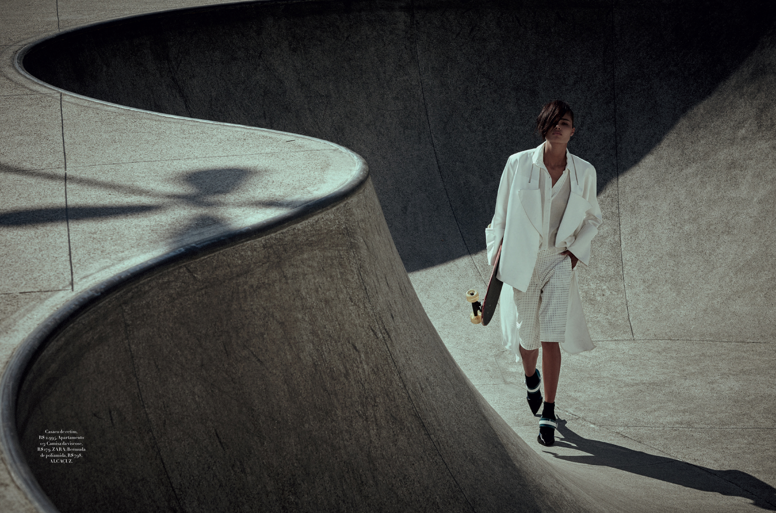 Dani Braga - par L'officiel - por Nicole Heineger (25).jpg