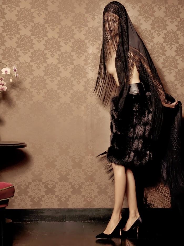 Daniela Braga for Flatt Magazine Fall 2013-005.jpg