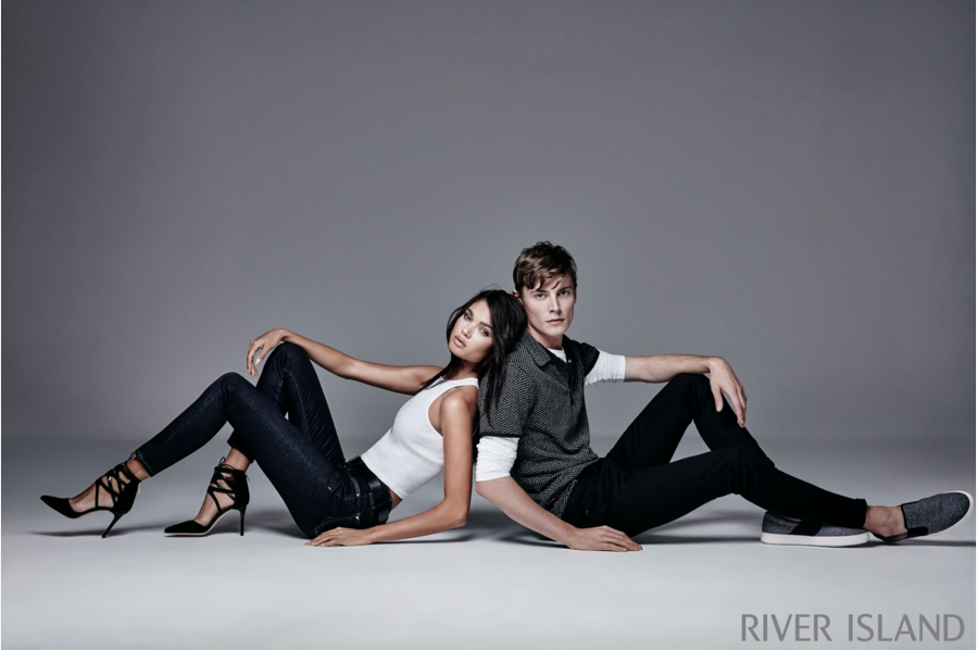 river island (1).png
