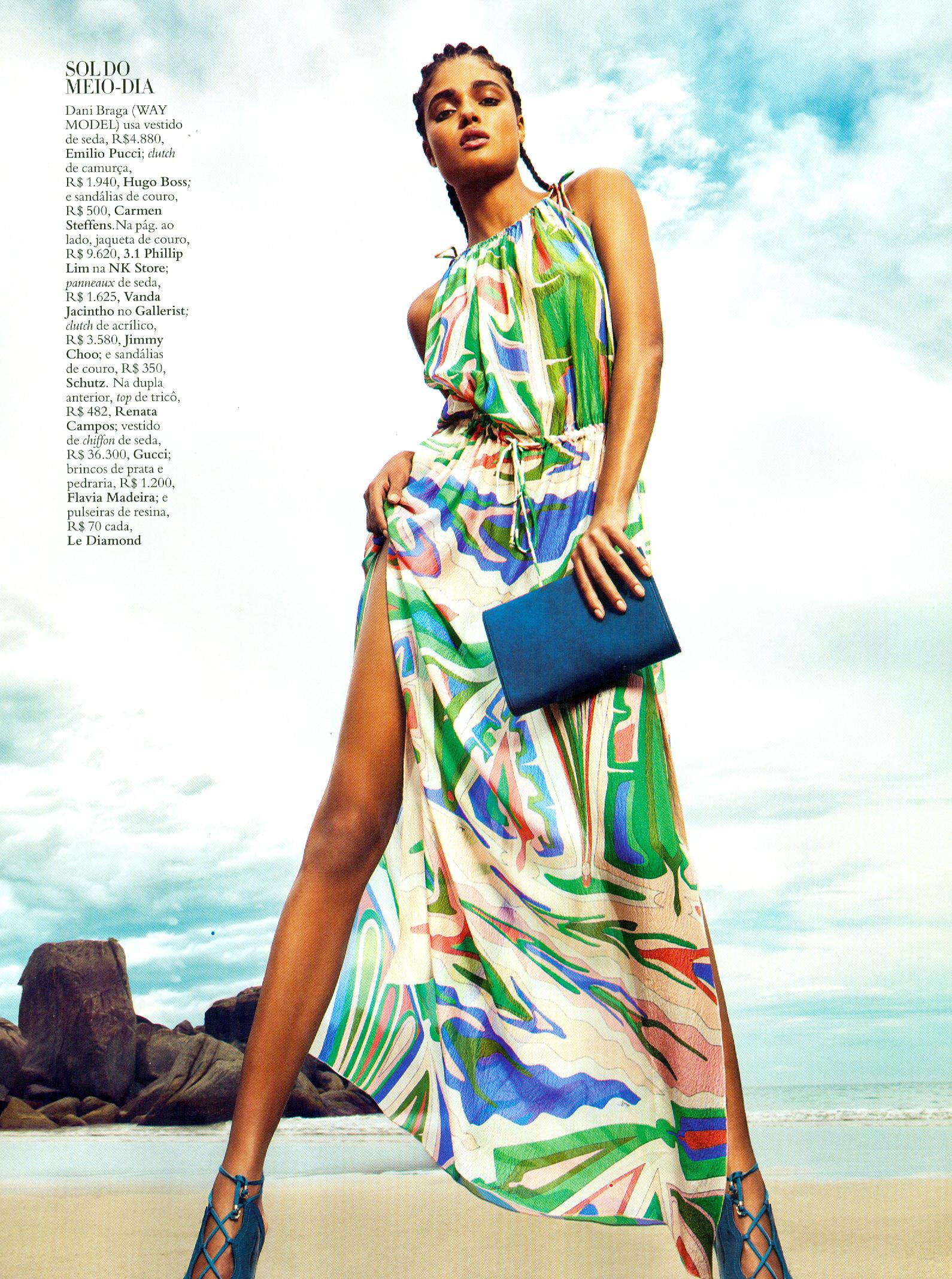 Daniela Braga - para rev. Harper's Bazaar- por Henrique Schiefferdecker  (154) .jpg