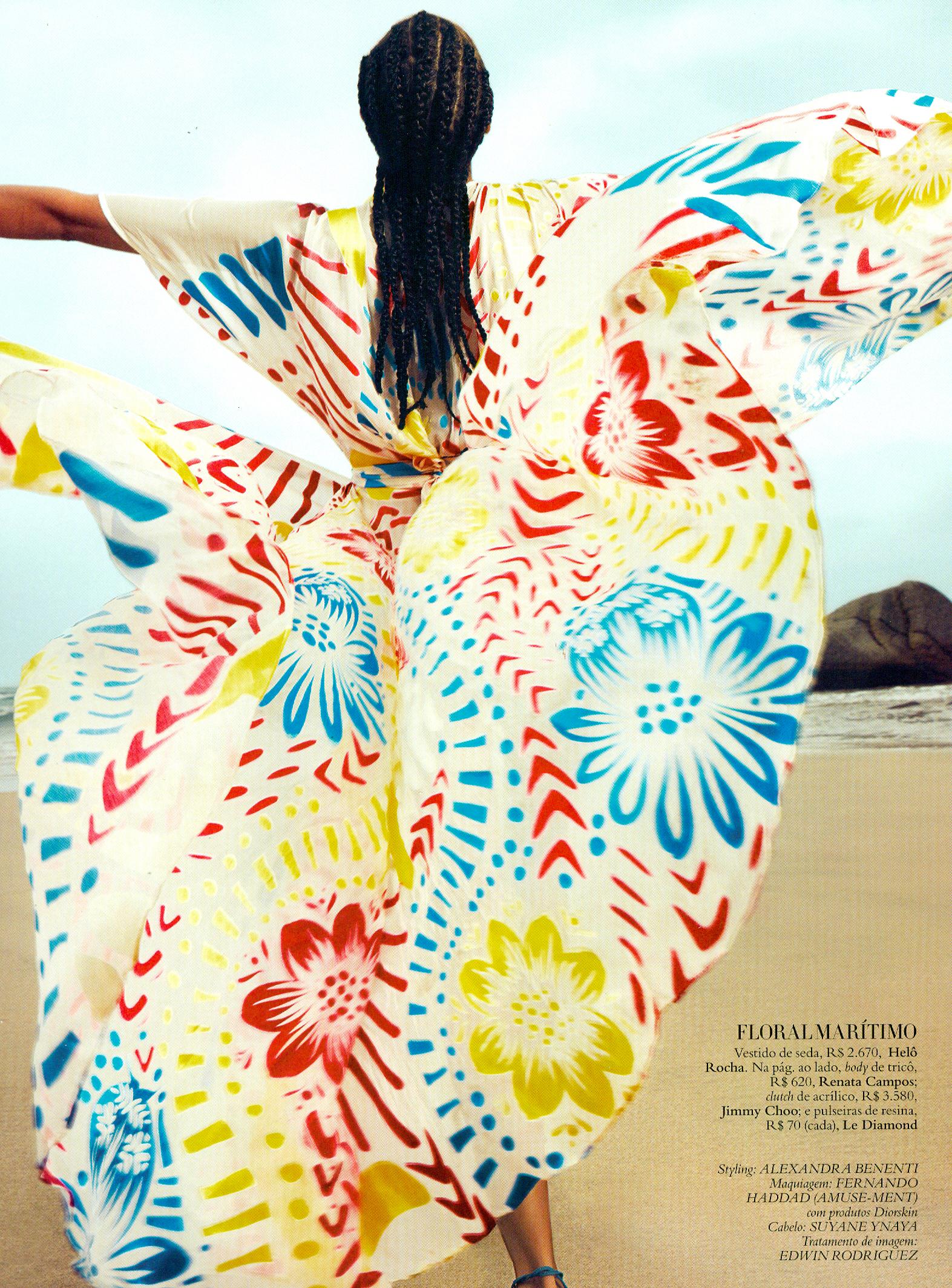 Daniela Braga - para rev. Harper's Bazaar- por Henrique Schiefferdecker  (158) .jpg