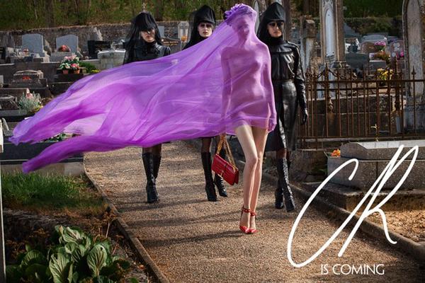 cf-fashion-book.jpg