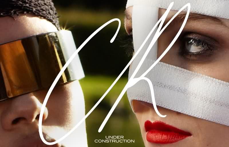 www.julesfashion.com jules fashion blog  CRfashionbook.com CR Fashion Book  Carine Roitfeld Juliet Ingleby 1.jpg