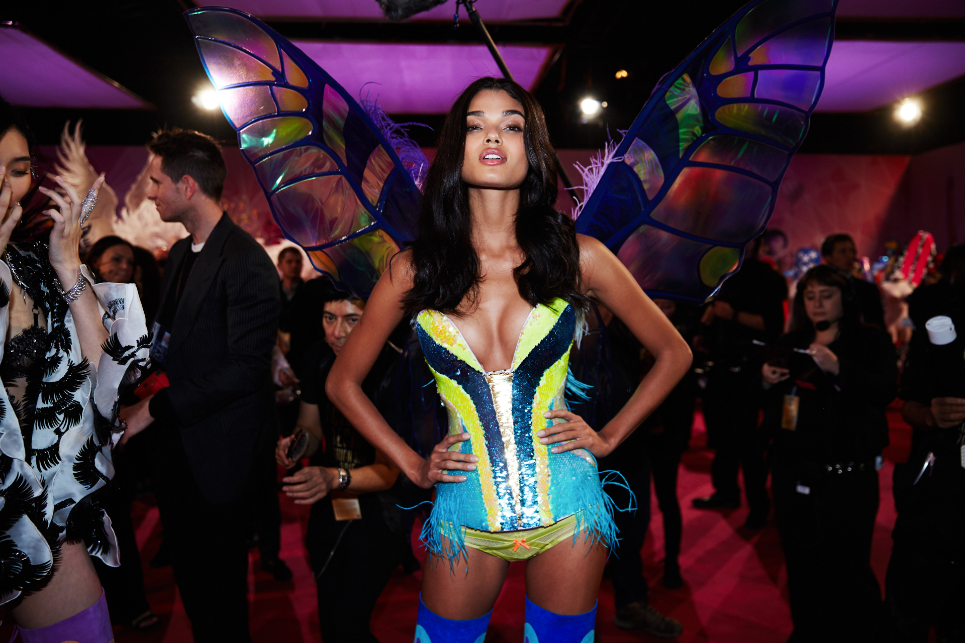 20_BTS_VSFashionShow16_65U5537-Edit.jpg