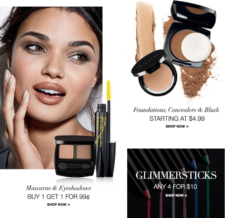avon_makeup_grid_must_haves_c9.jpg