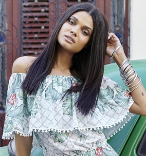 RIACHUELO HAVANA CAMPAIGN   (CLICK TO VIEW GALLERY)