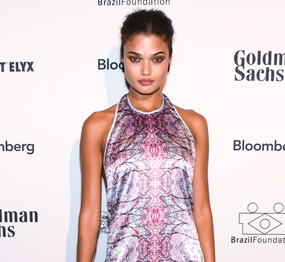 2015 BRAZILFOUNDATION NYC   (CLICK TO VIEW GALLERY)