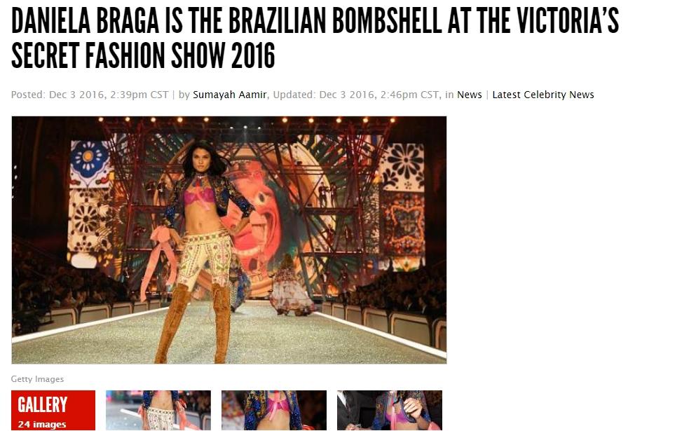 Click here to read the article: https://www.i4u.com/2016/12/118390/daniela-braga-brazilian-bombshell-victoria-s-secret-fashion-show-2016