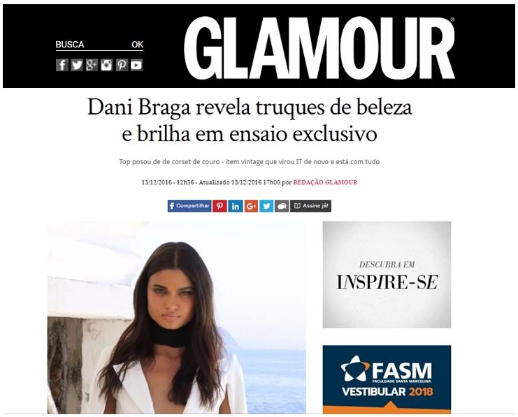 Click here to read the article: http://revistaglamour.globo.com/Moda/noticia/2016/12/daniela-braga-brilha-de-corset-de-couro-em-ensaio-e-revela-truques-de-beleza.html