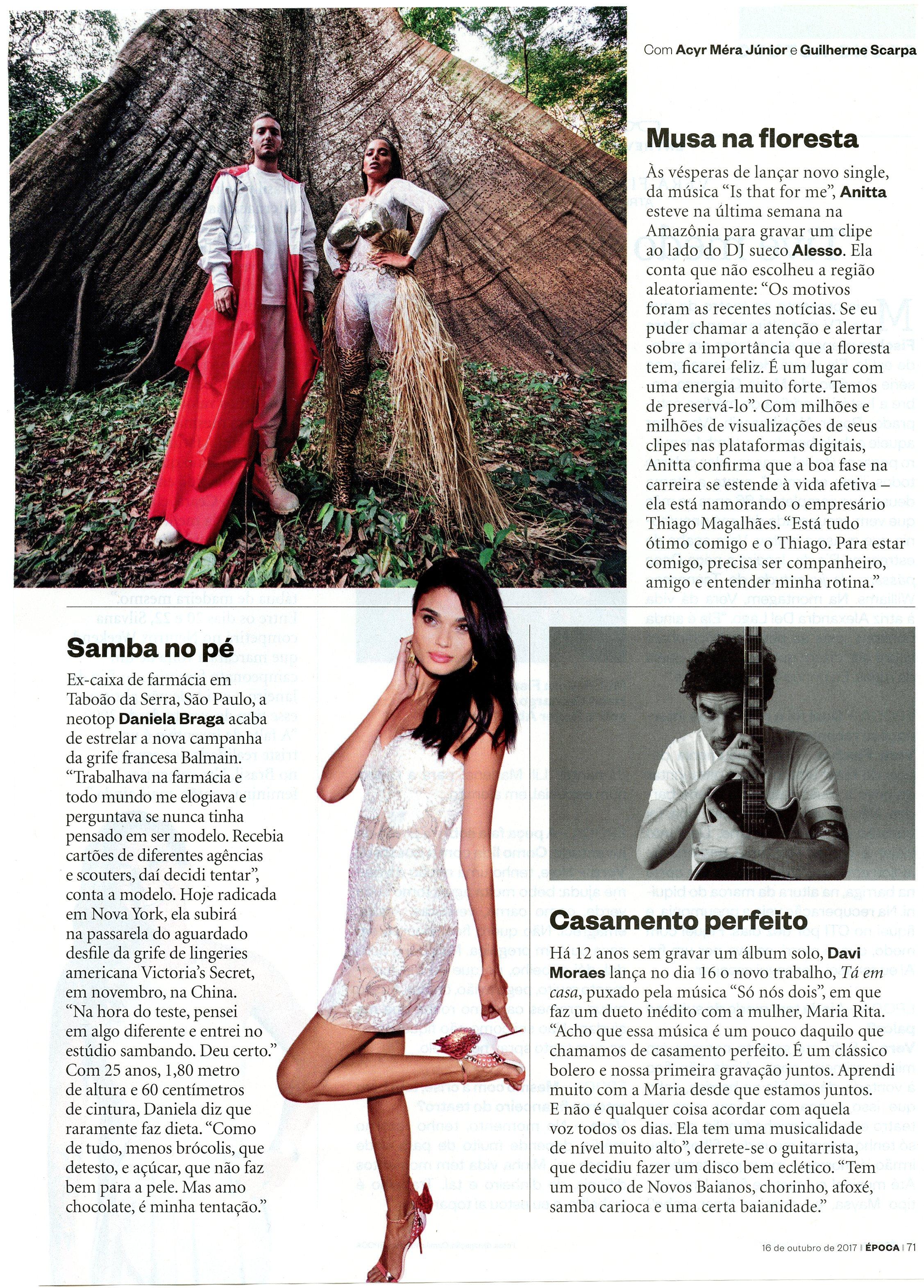 Click here to read the article: http://epoca.globo.com/sociedade/bruno-astuto/noticia/2017/10/ex-caixa-de-farmacia-no-interior-de-sao-paulo-vira-top-da-victorias-secret.html