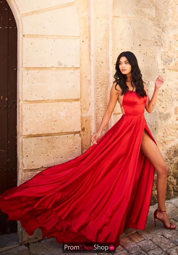 Sherri-Hill-sherrihill-51631-red-8.jpg