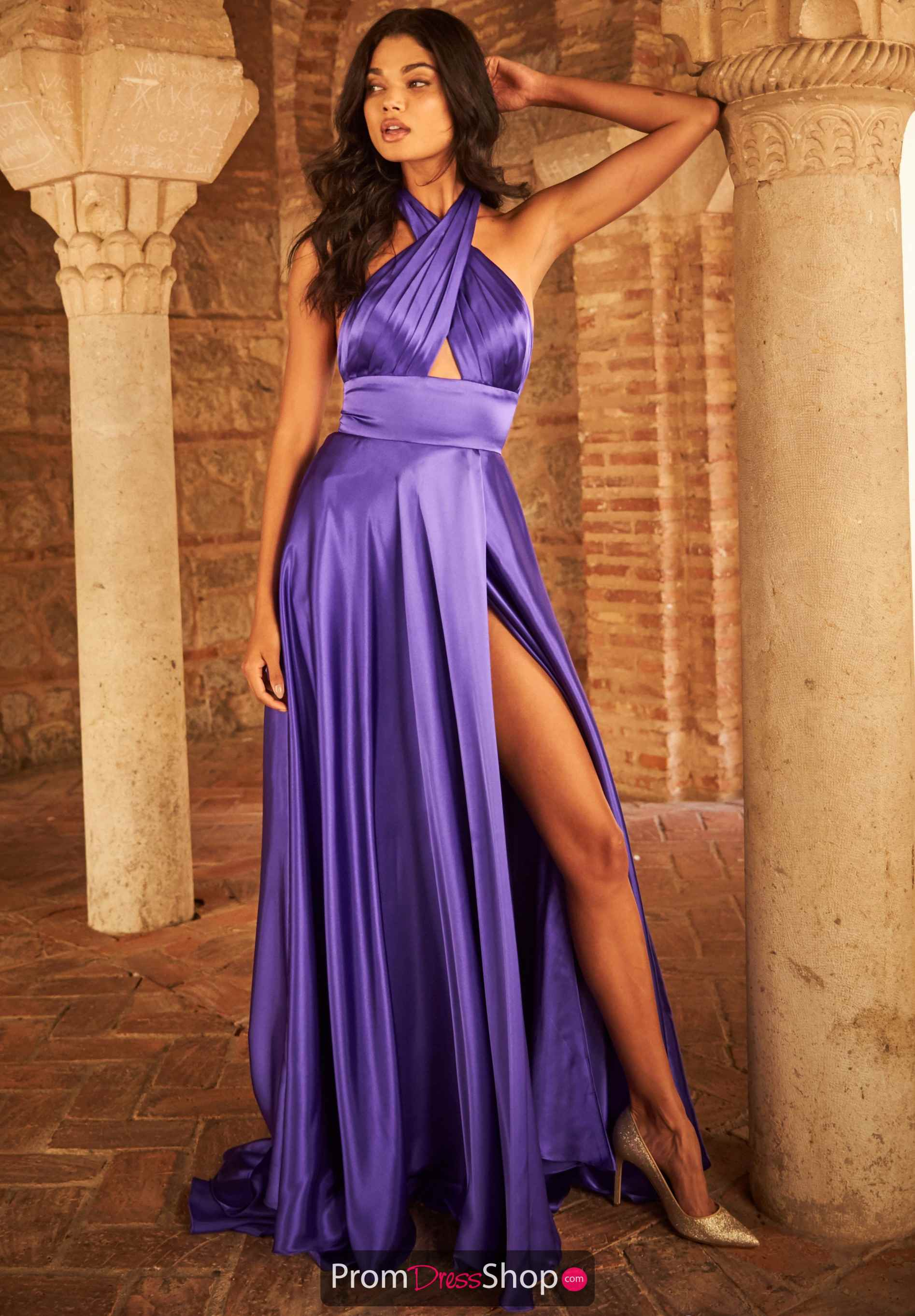 Sherri-Hill-sherrihill-51897-purple-7.jpg