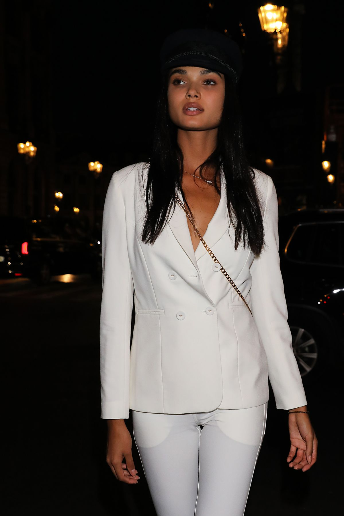 daniela-braga-is-seen-out-and-about-during-the-spring-summer-2018-paris-fashion-week-in-paris-2.jpg