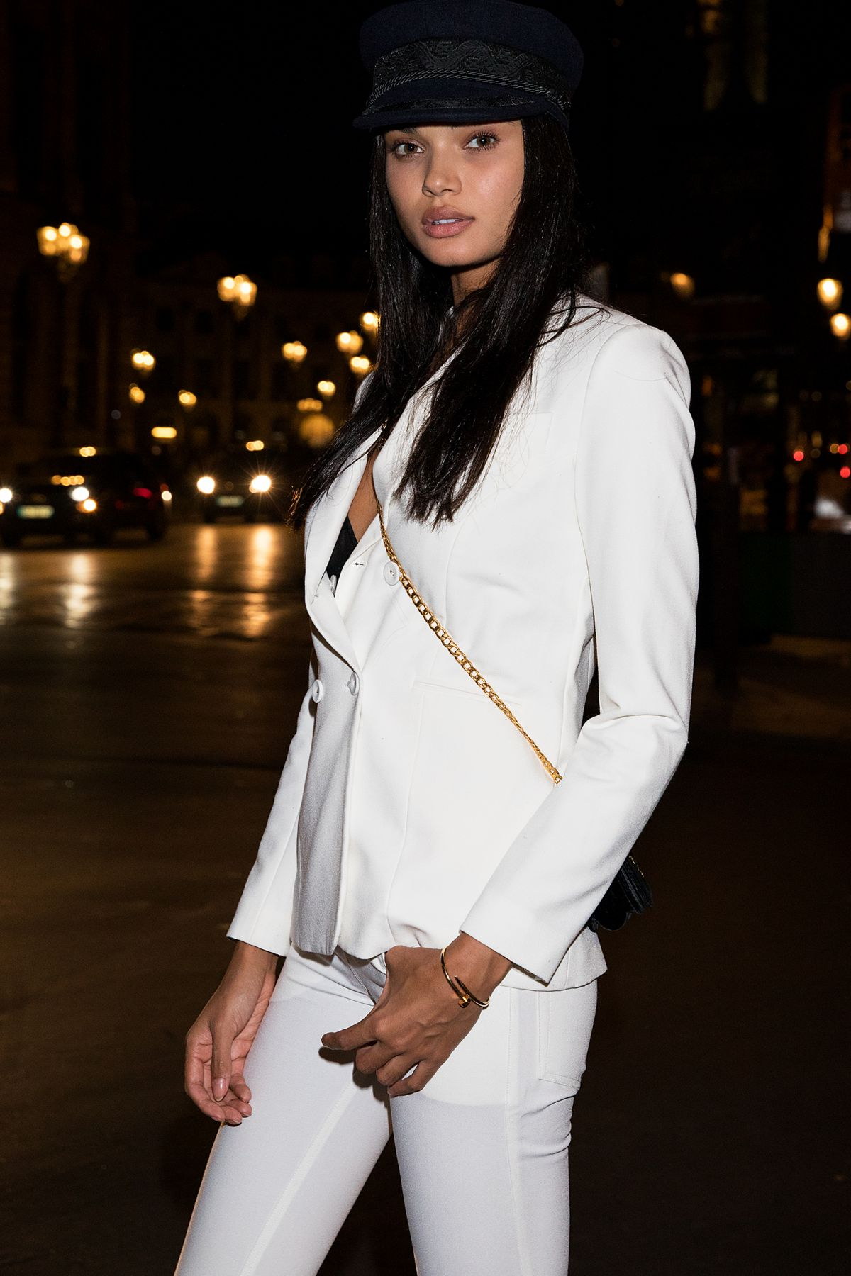 daniela-braga-is-seen-out-and-about-during-the-spring-summer-2018-paris-fashion-week-in-paris-5.jpg