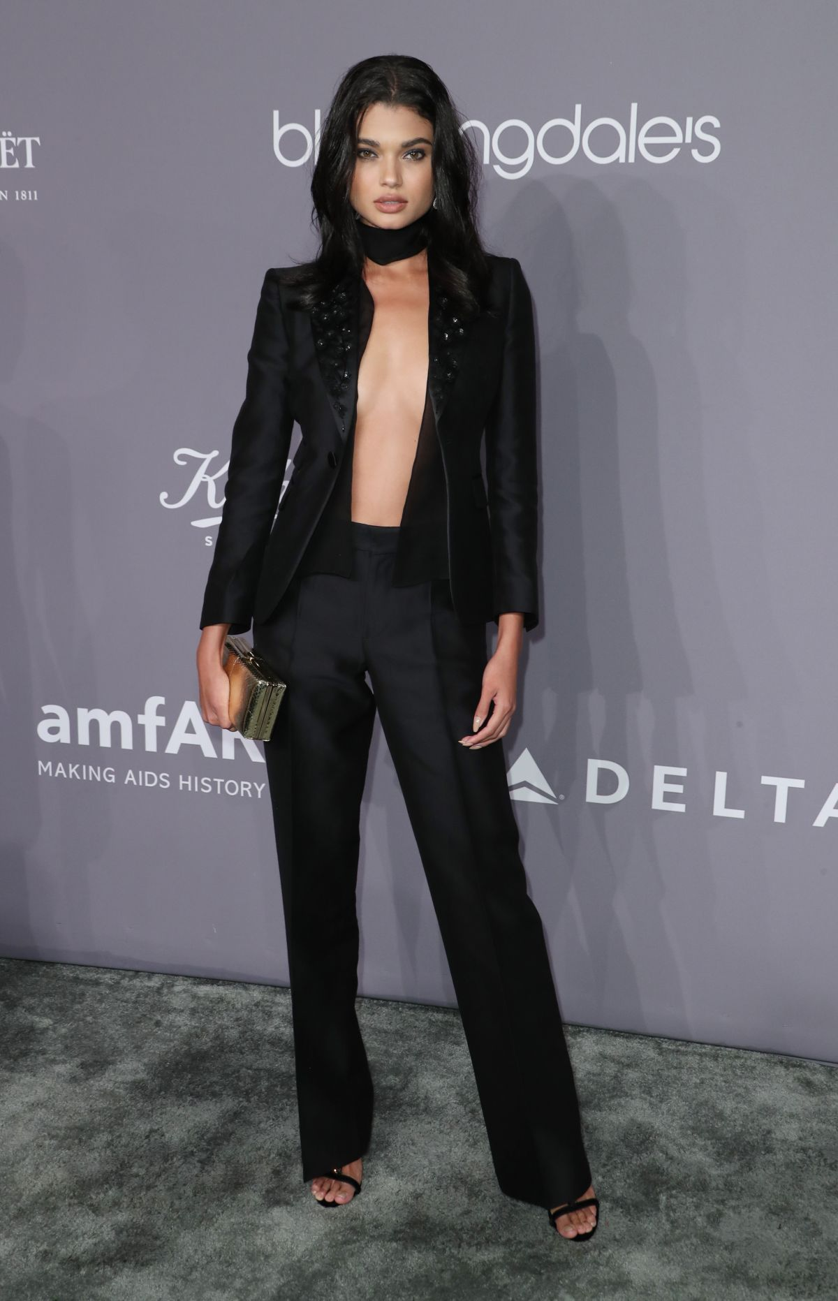daniela-braga-at-amfar-gala-2018-in-new-york-02-07-2018-0.jpg