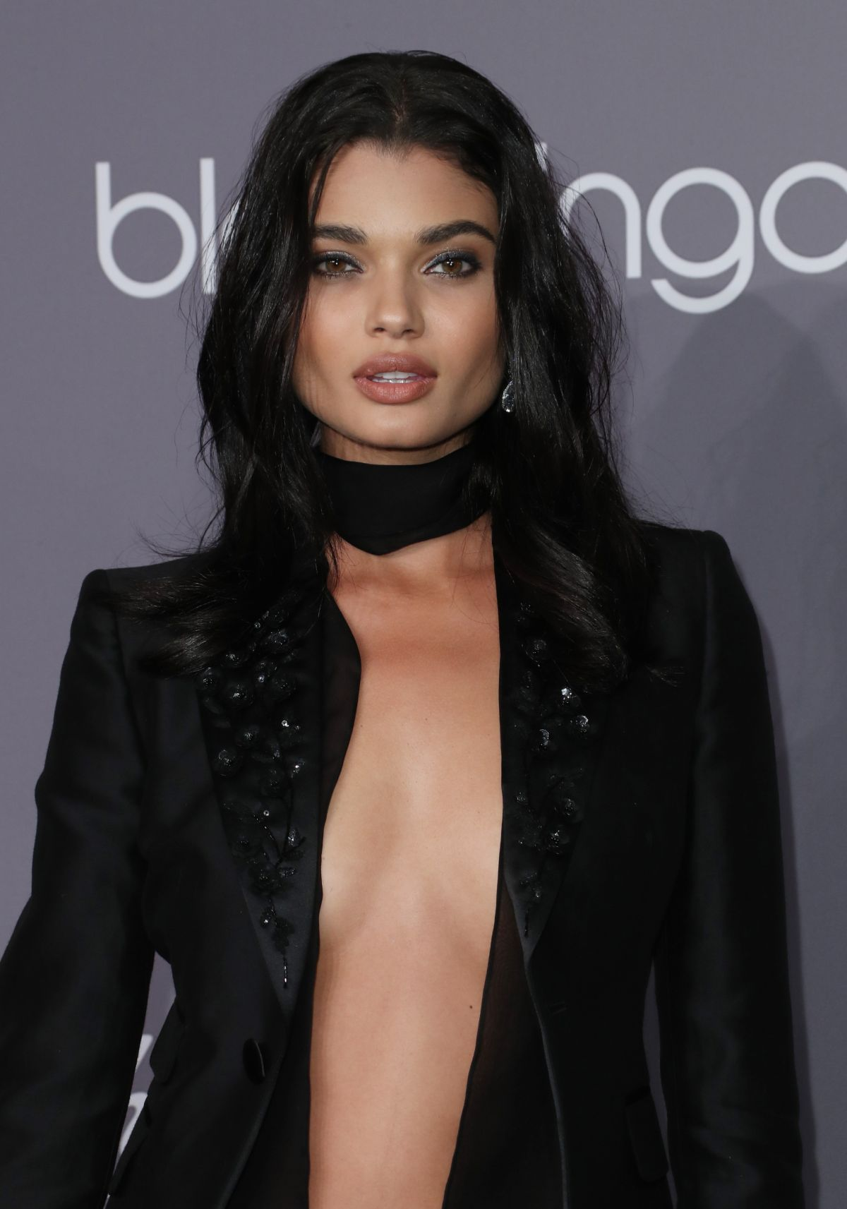 daniela-braga-at-amfar-gala-2018-in-new-york-02-07-2018-1.jpg