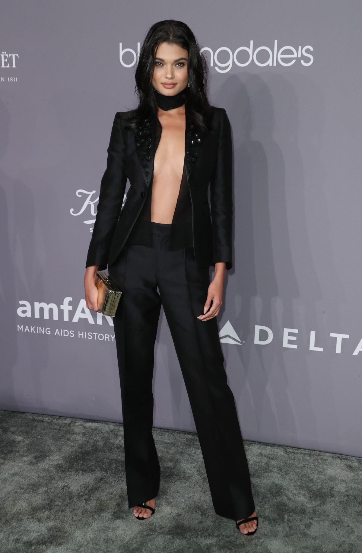 daniela-braga-at-amfar-gala-2018-in-new-york-02-07-2018-2.jpg