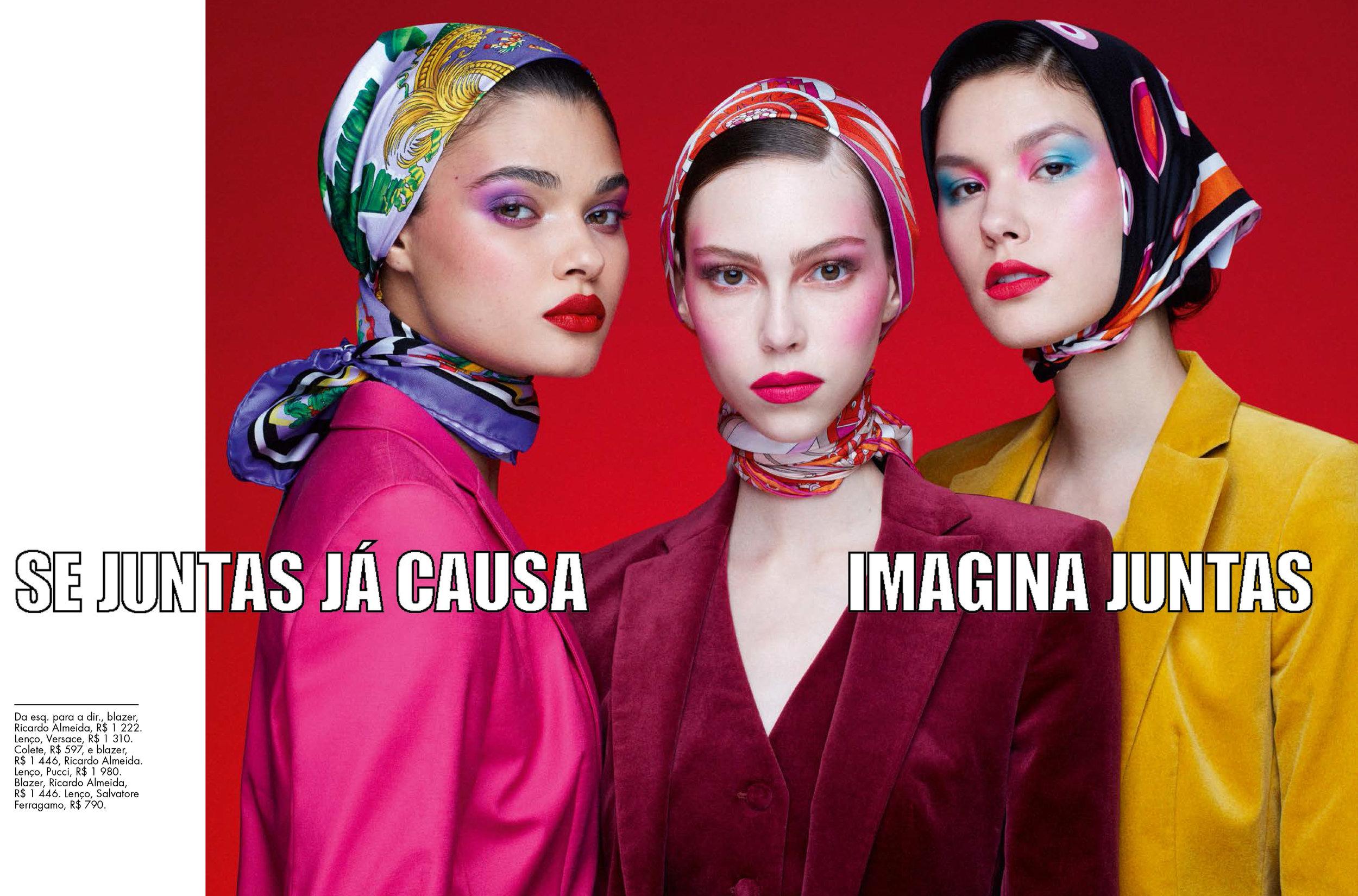 Dani Braga - para Elle Brasil - por Paulo Vainer (1).jpg