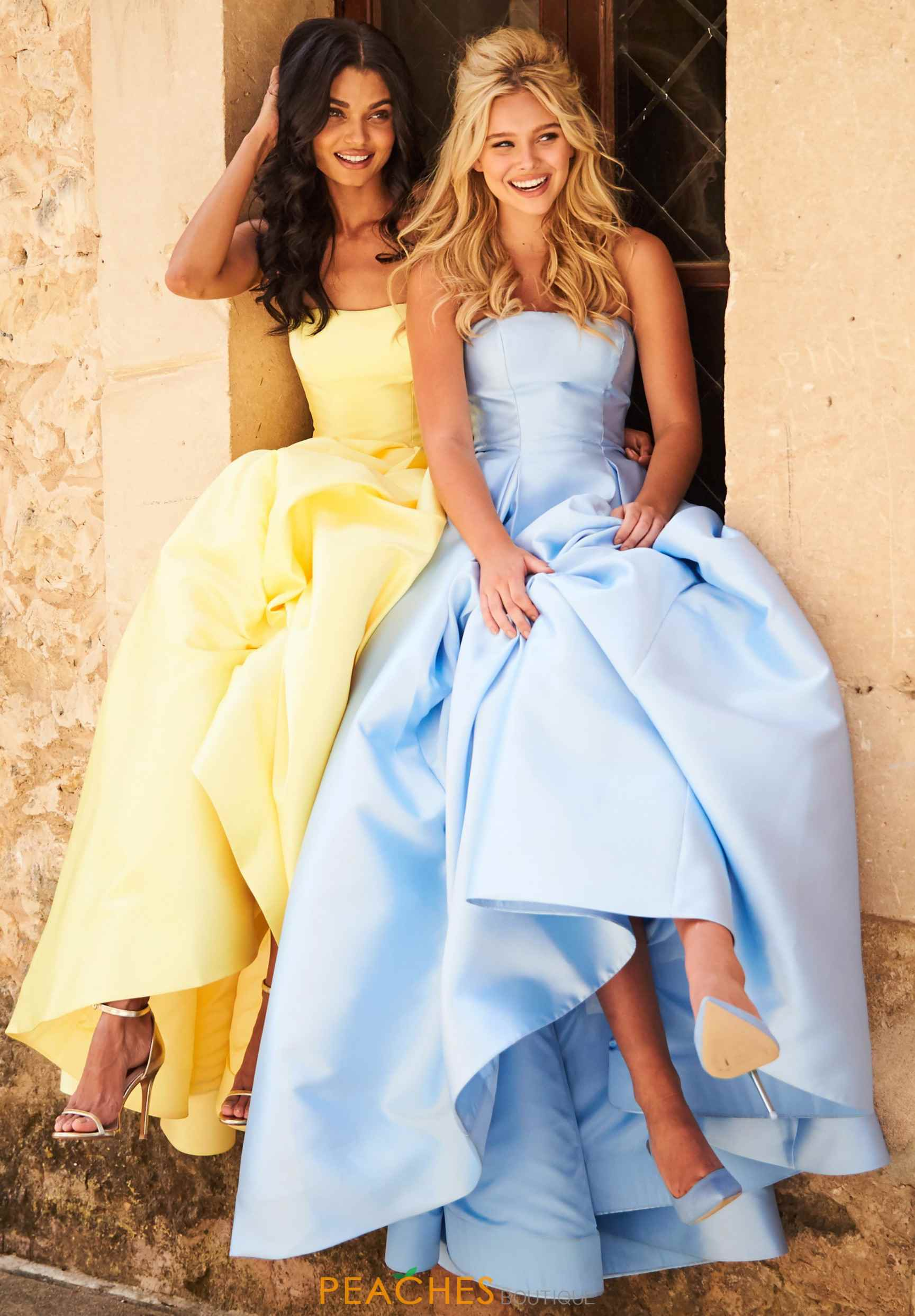 Sherri-Hill-sherrihill-51917-yellow-9.jpg