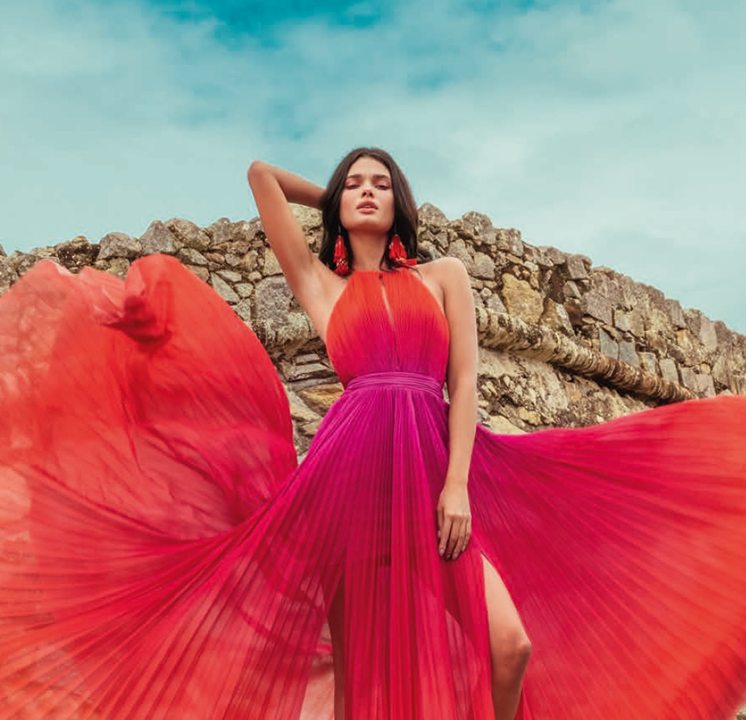 DIMY SUMMER 2019 CAMPAIGN   (CLICK TO VIEW GALLERY)