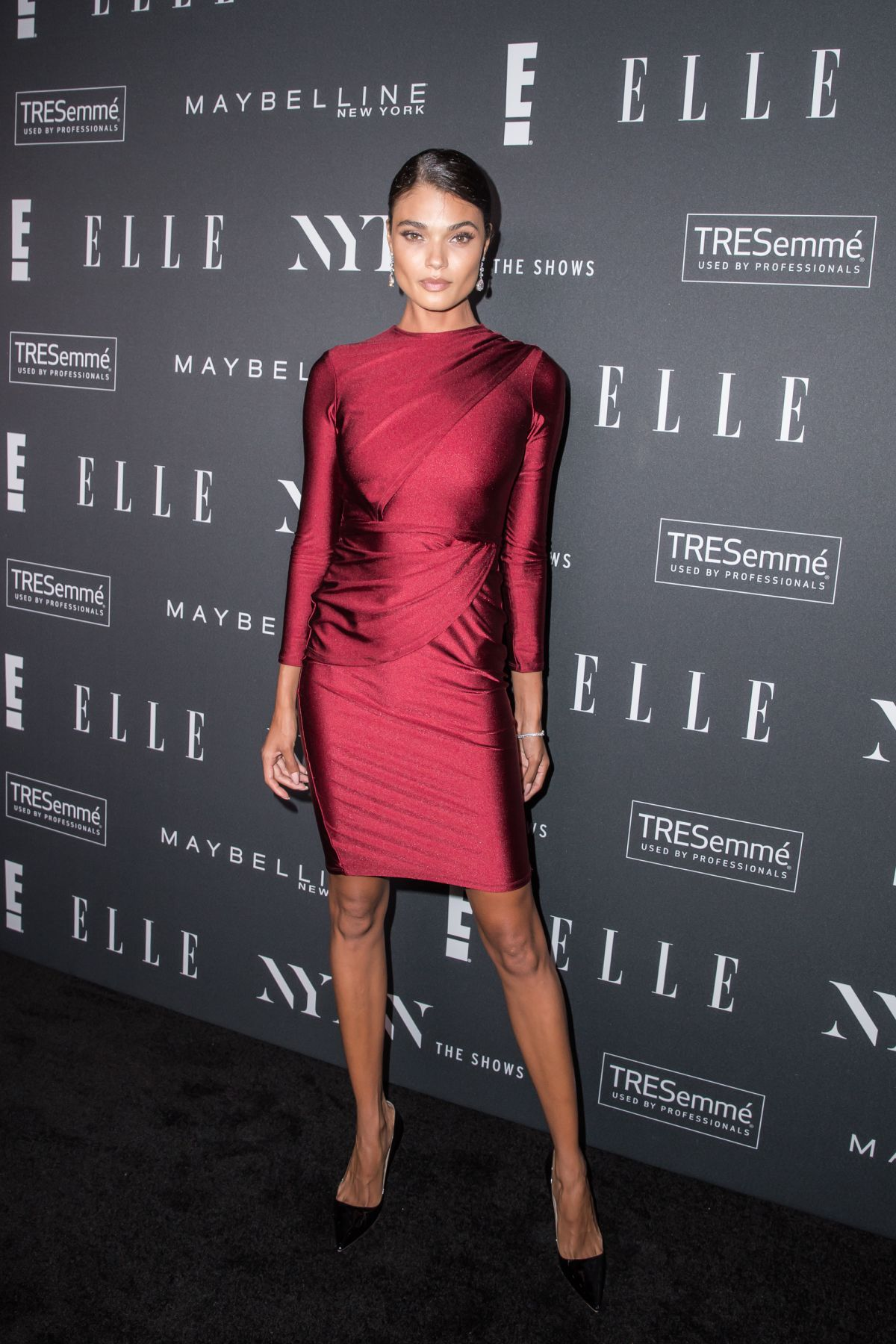 daniela-braga-at-e-elle-and-img-party-in-new-york-09-05-2018-1.jpg