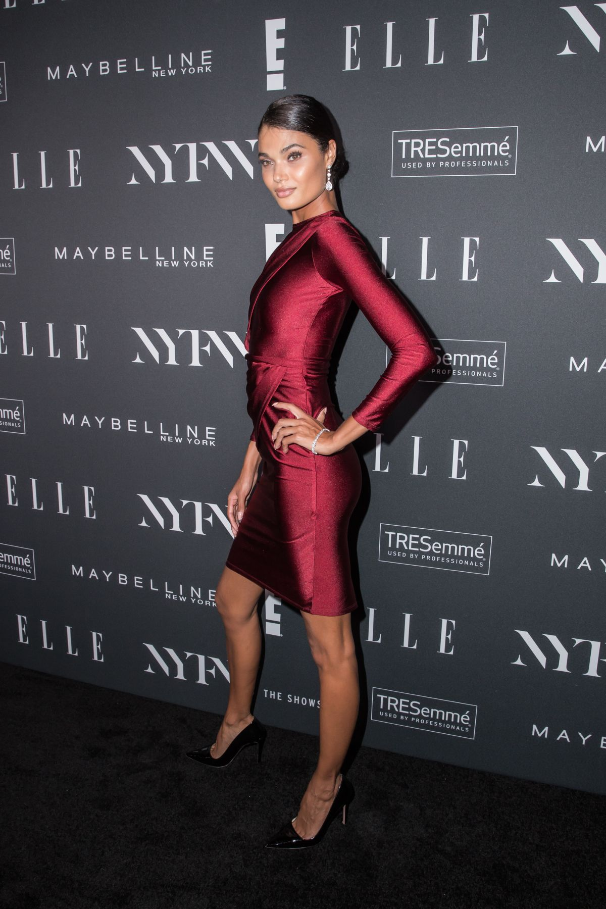 daniela-braga-at-e-elle-and-img-party-in-new-york-09-05-2018-2.jpg