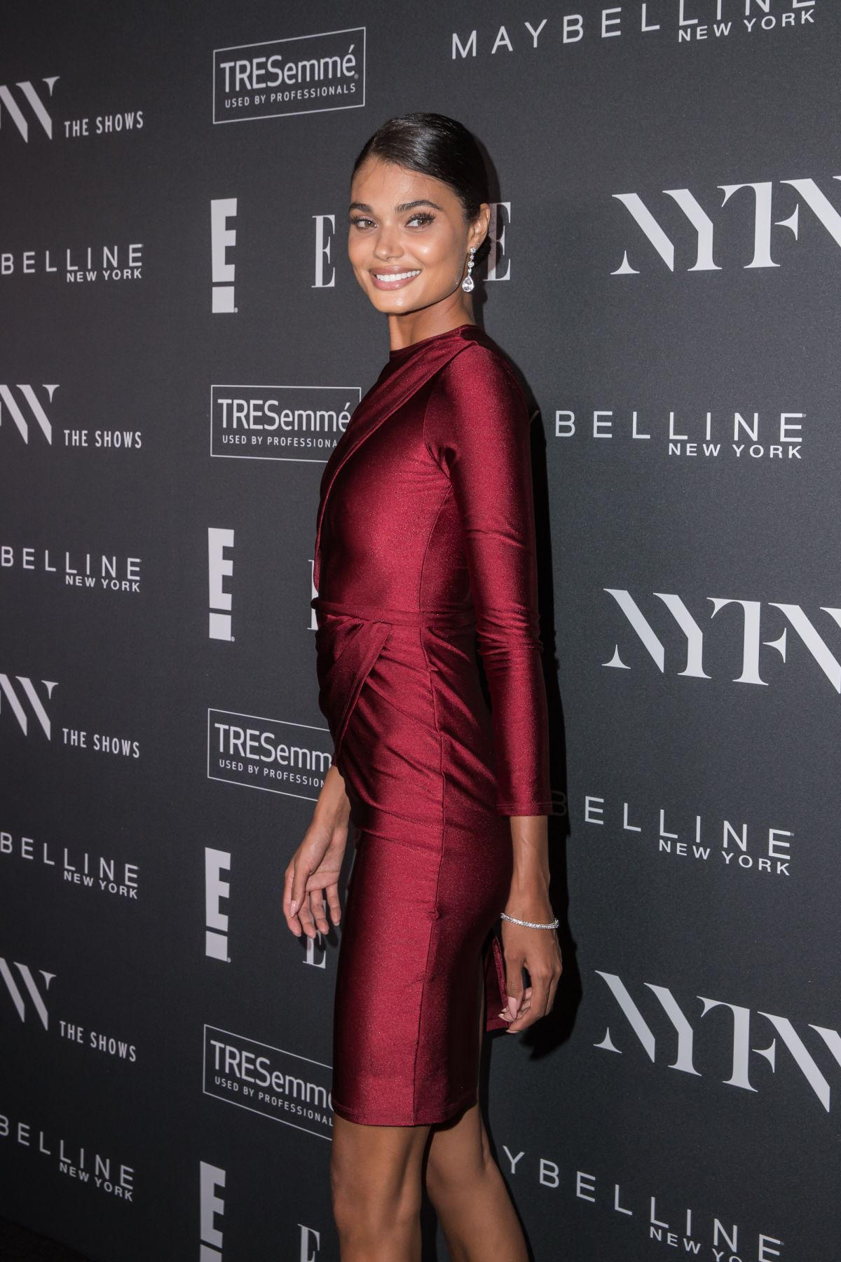 daniela-braga-at-e-elle-and-img-party-in-new-york-09-05-2018-5.jpg