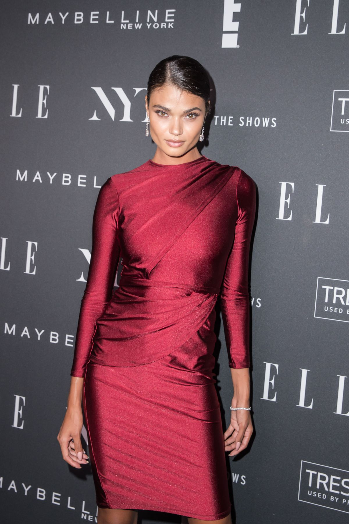 daniela-braga-at-e-elle-and-img-party-in-new-york-09-05-2018-3.jpg