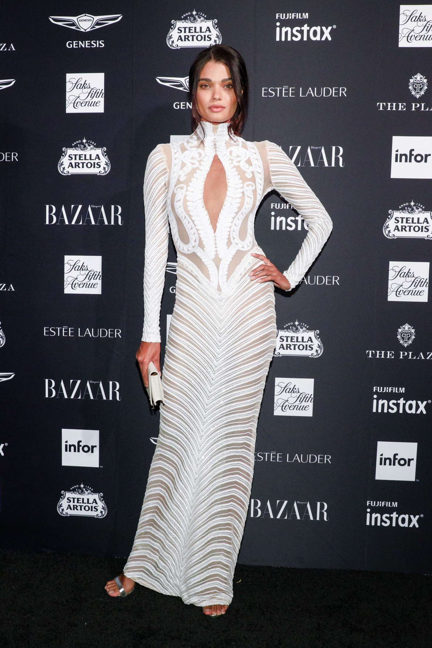 Daniela-Braga_-2018-Harpers-Bazaar-ICONS-Party--01.jpg
