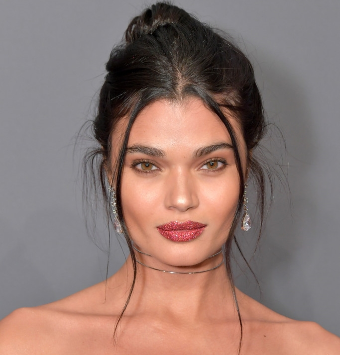 amfAR NEW YORK 2019   (CLICK TO VIEW GALLERY)