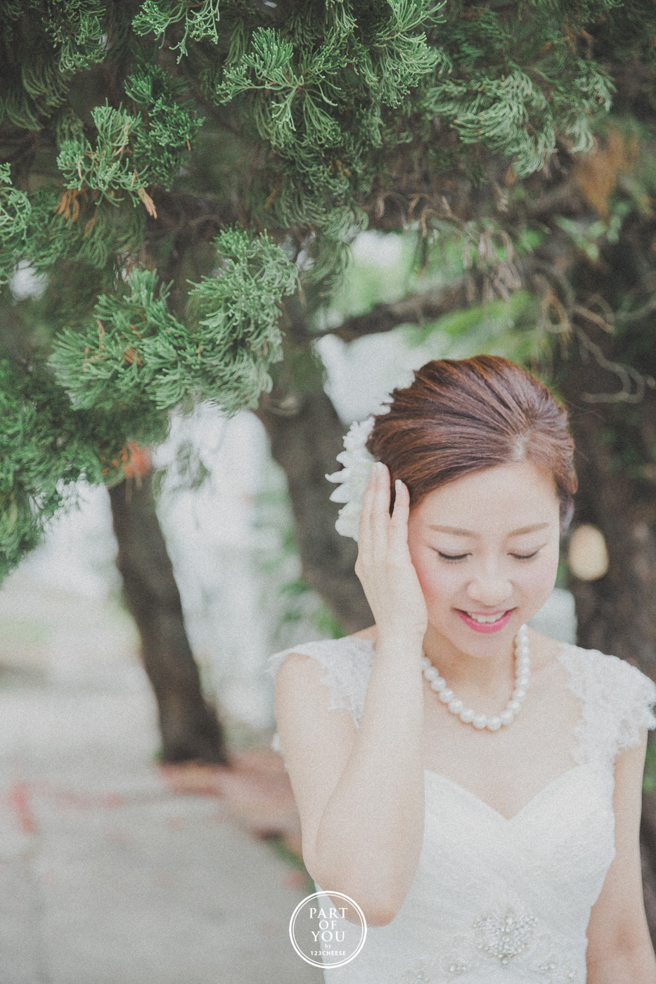 2015-3-8 Profile K+H-9.jpg