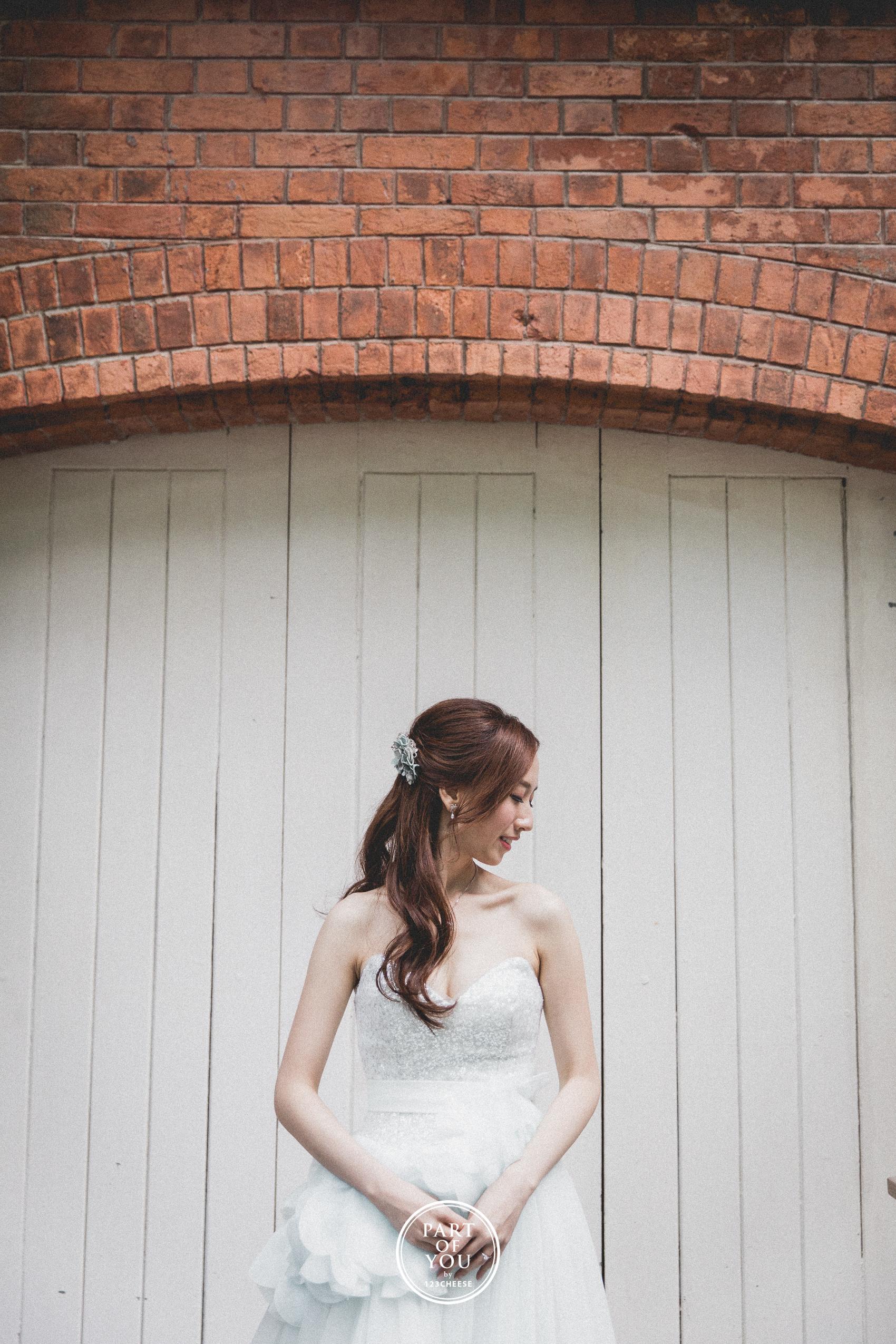 yj blog_0103.jpg