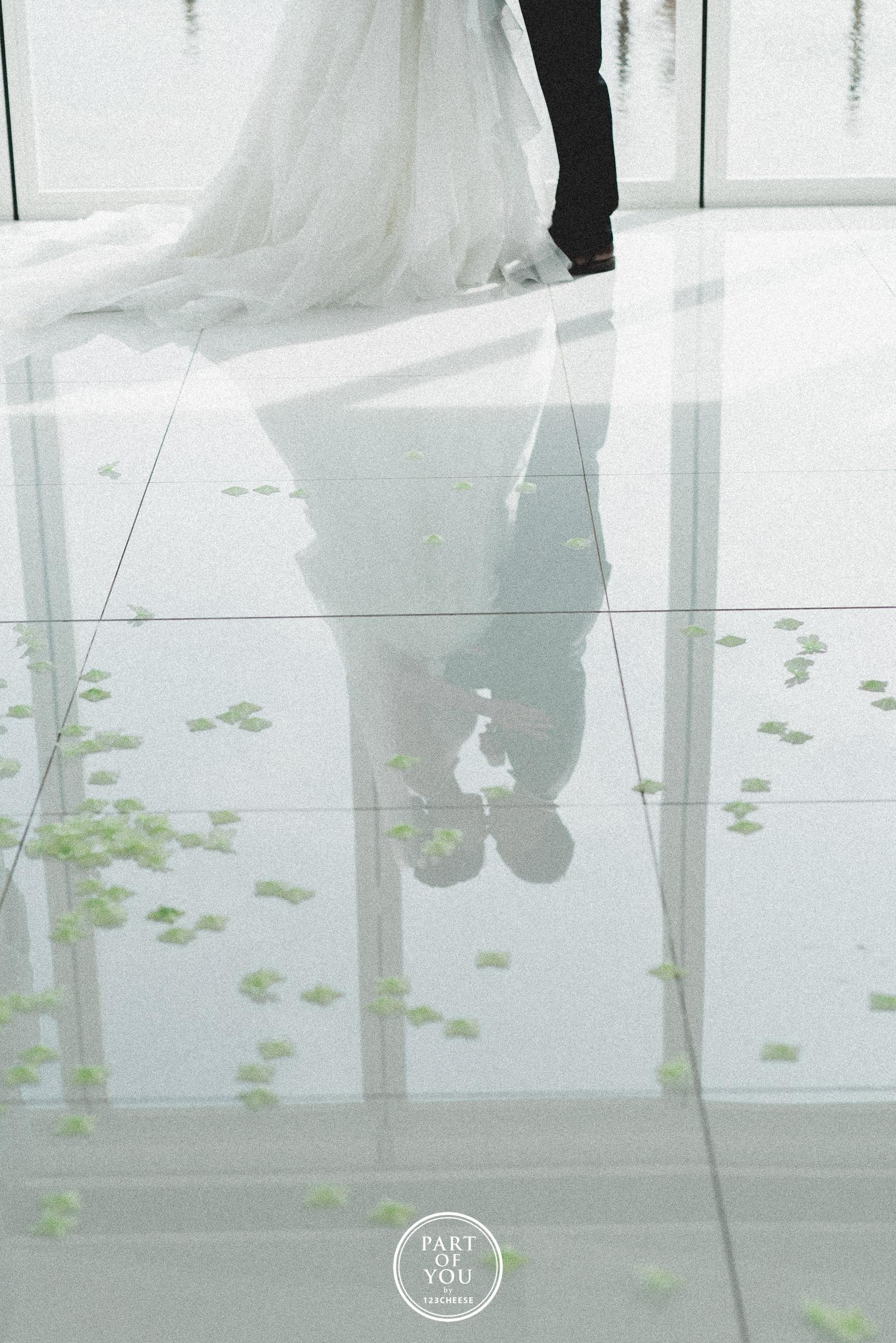 ra-blog_0063.jpg