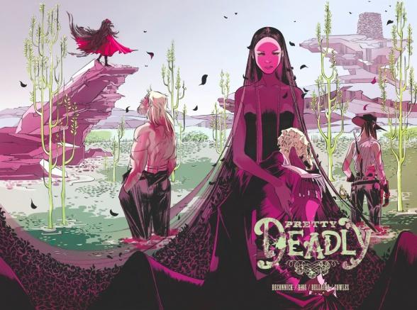 pretty_deadly_emma_rios_kelly_sue_deconnick_image.jpg