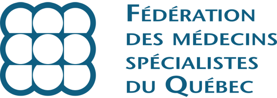 logo_client.png