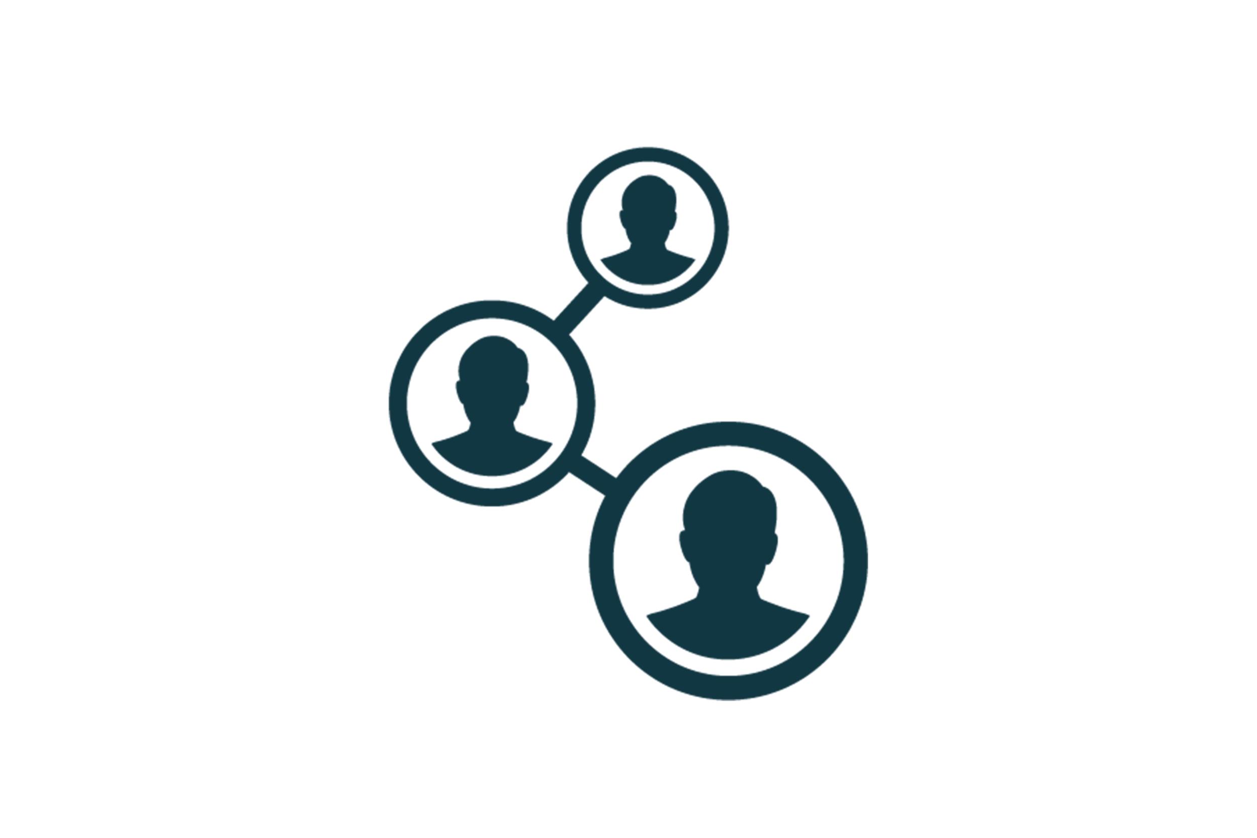 Community management Facebook, Instagram, Twitter, LinkedIn