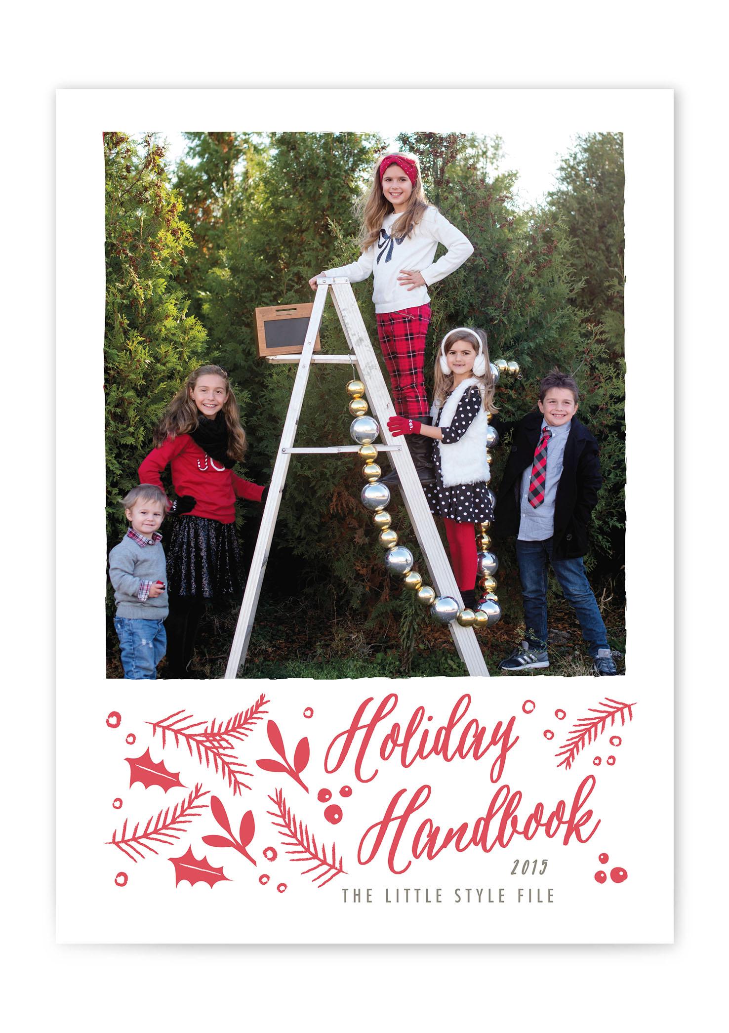 Holiday Handbook cover.jpg