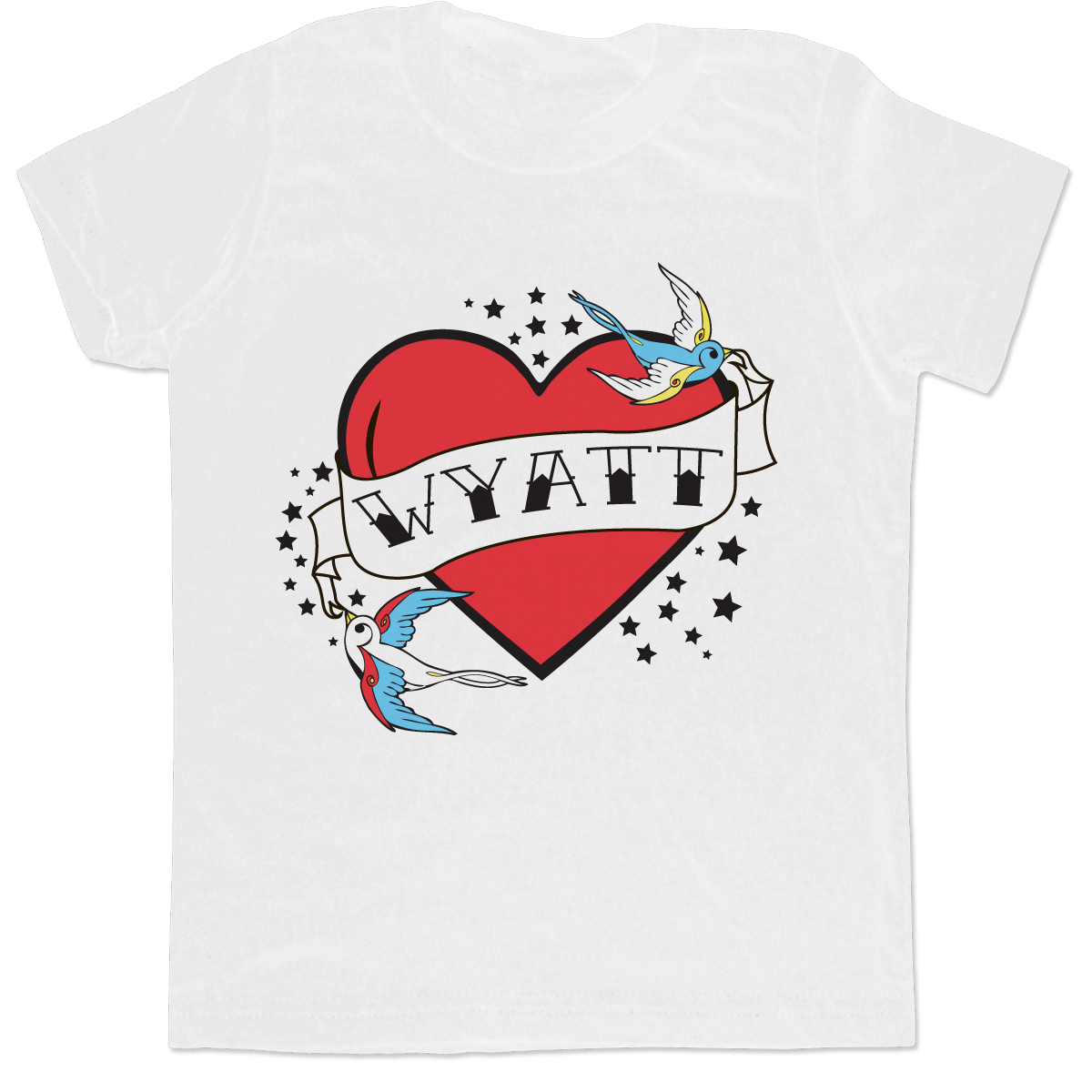 Flying_Sparrow_Kids_Shirt_Wite_and_Red__95314.1408580262.1280.1280.jpg