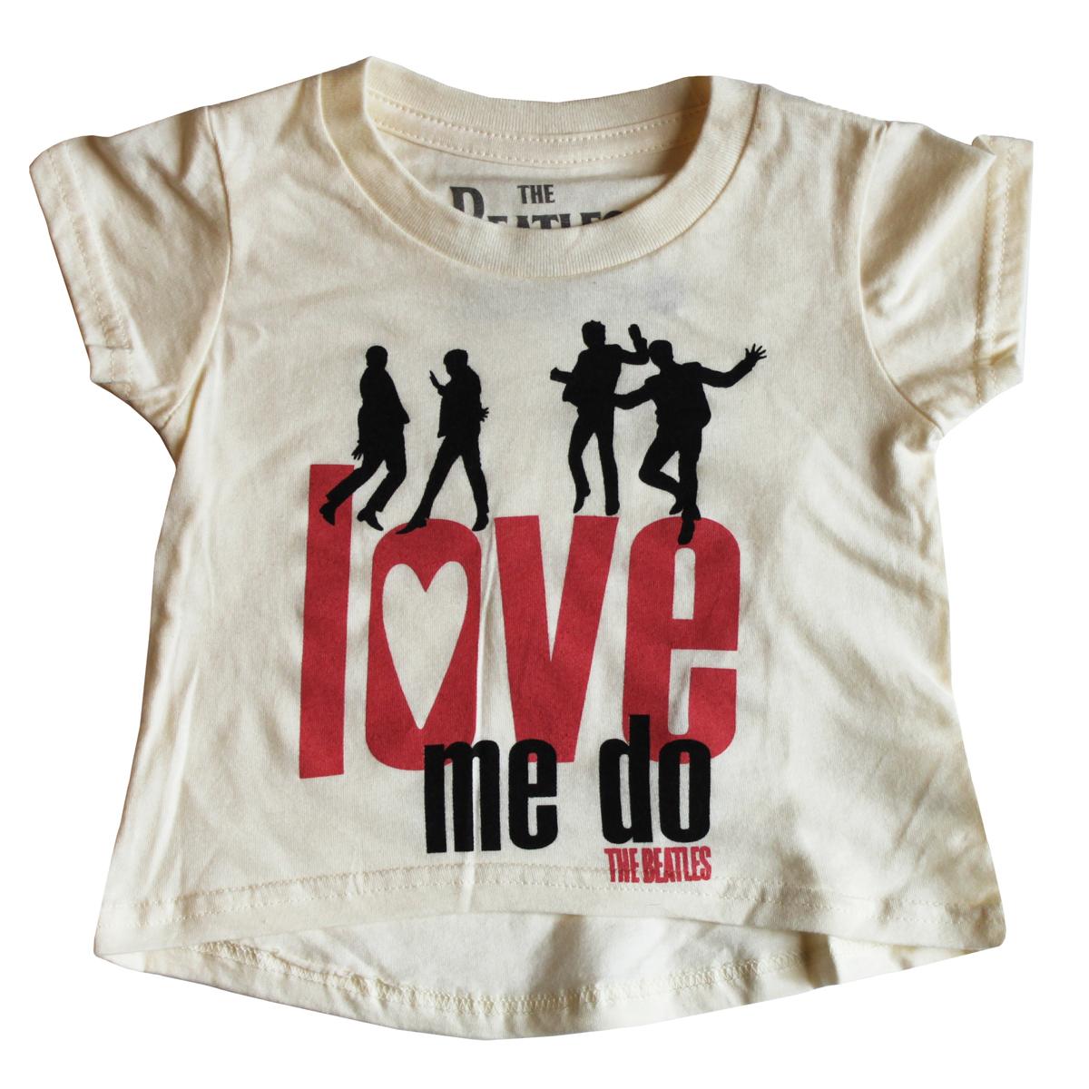 Beatles_Kids_T_Shirt__35703.1429201969.1280.1280.jpg