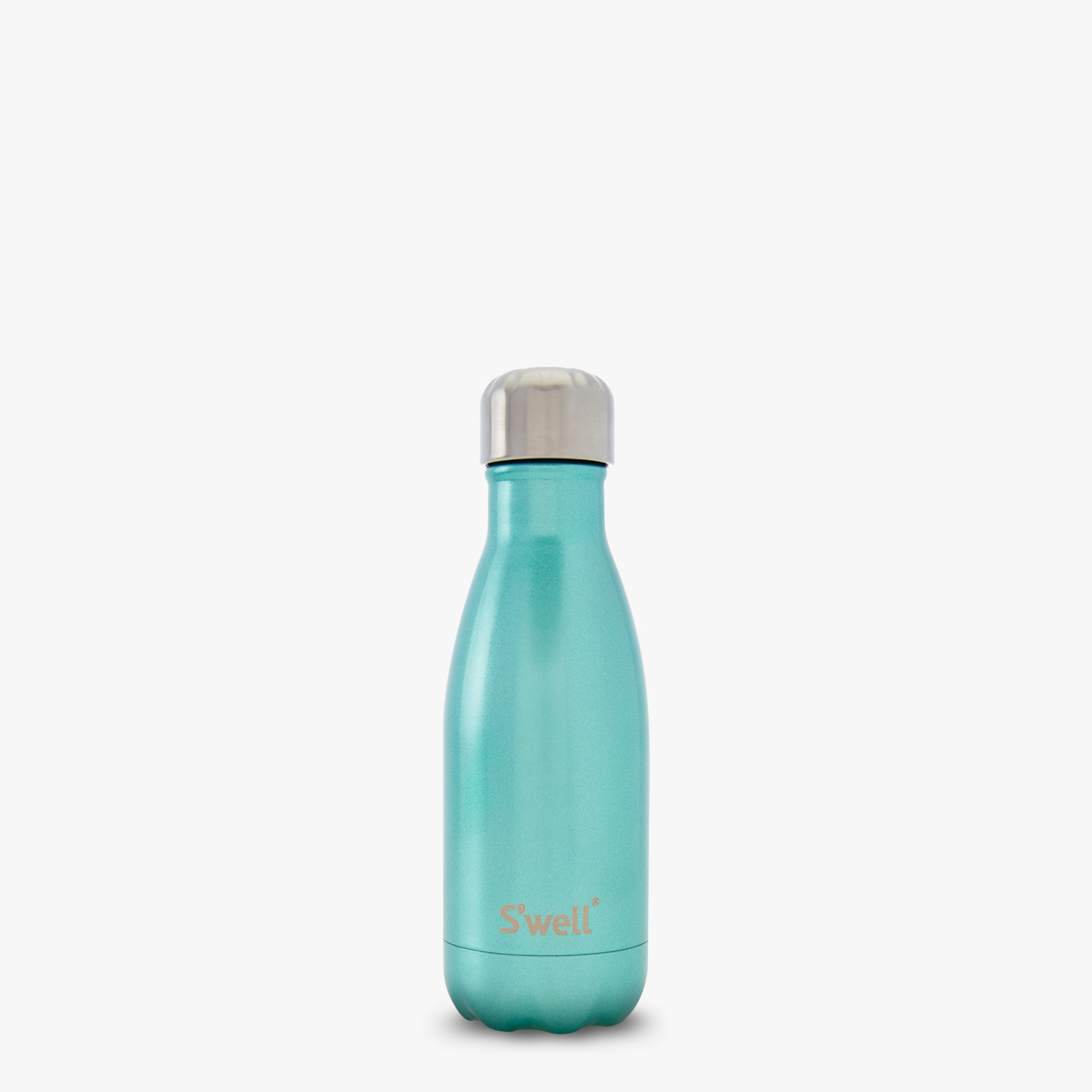 kids s'well bottle
