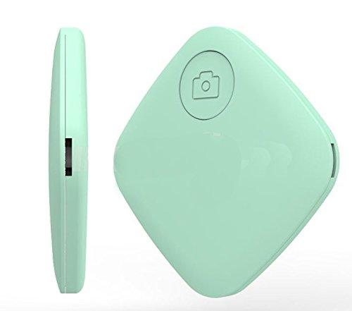 Clebsch Two-way Anti Lost key finder Phone Finder