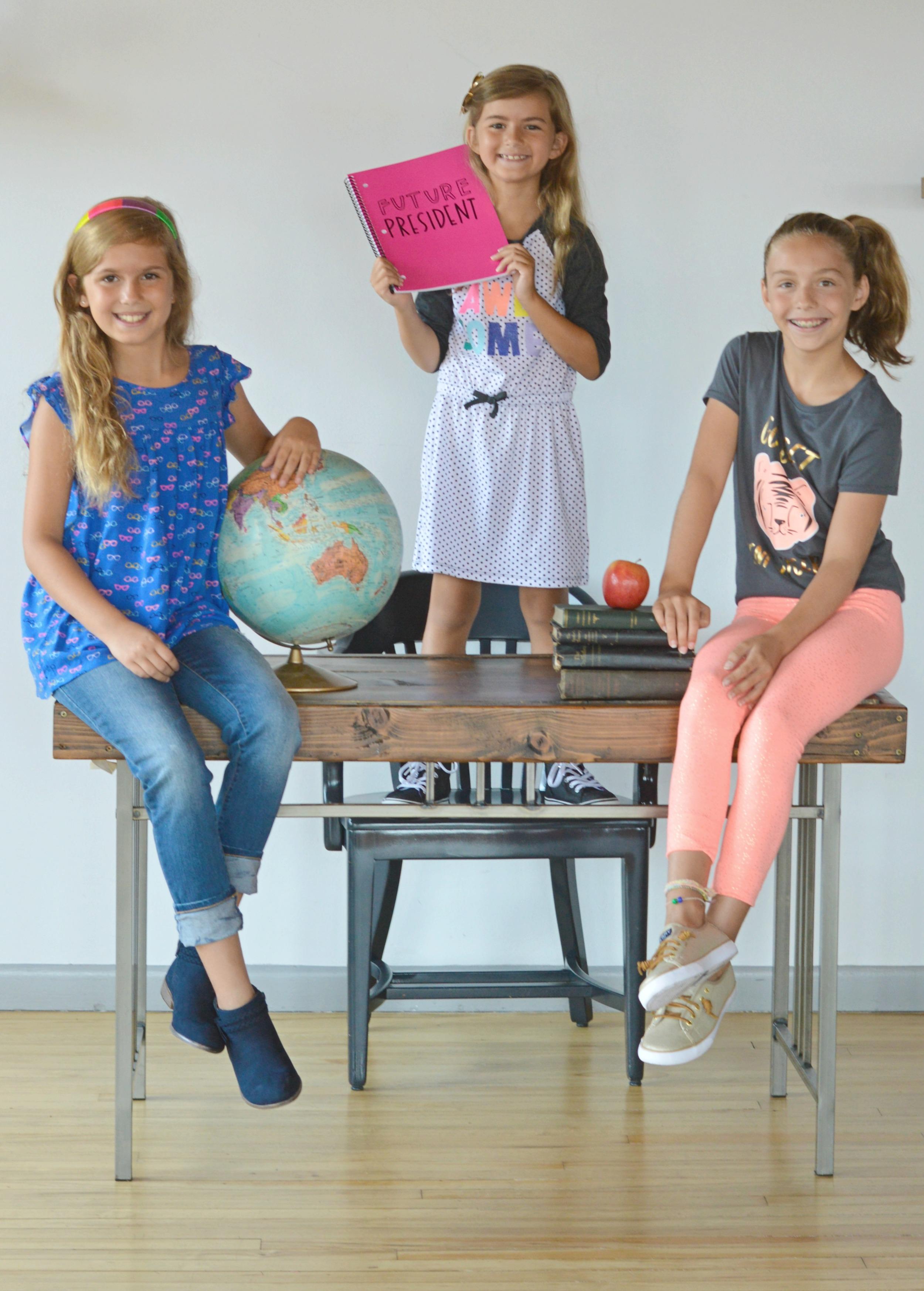 kids on the desk.jpg