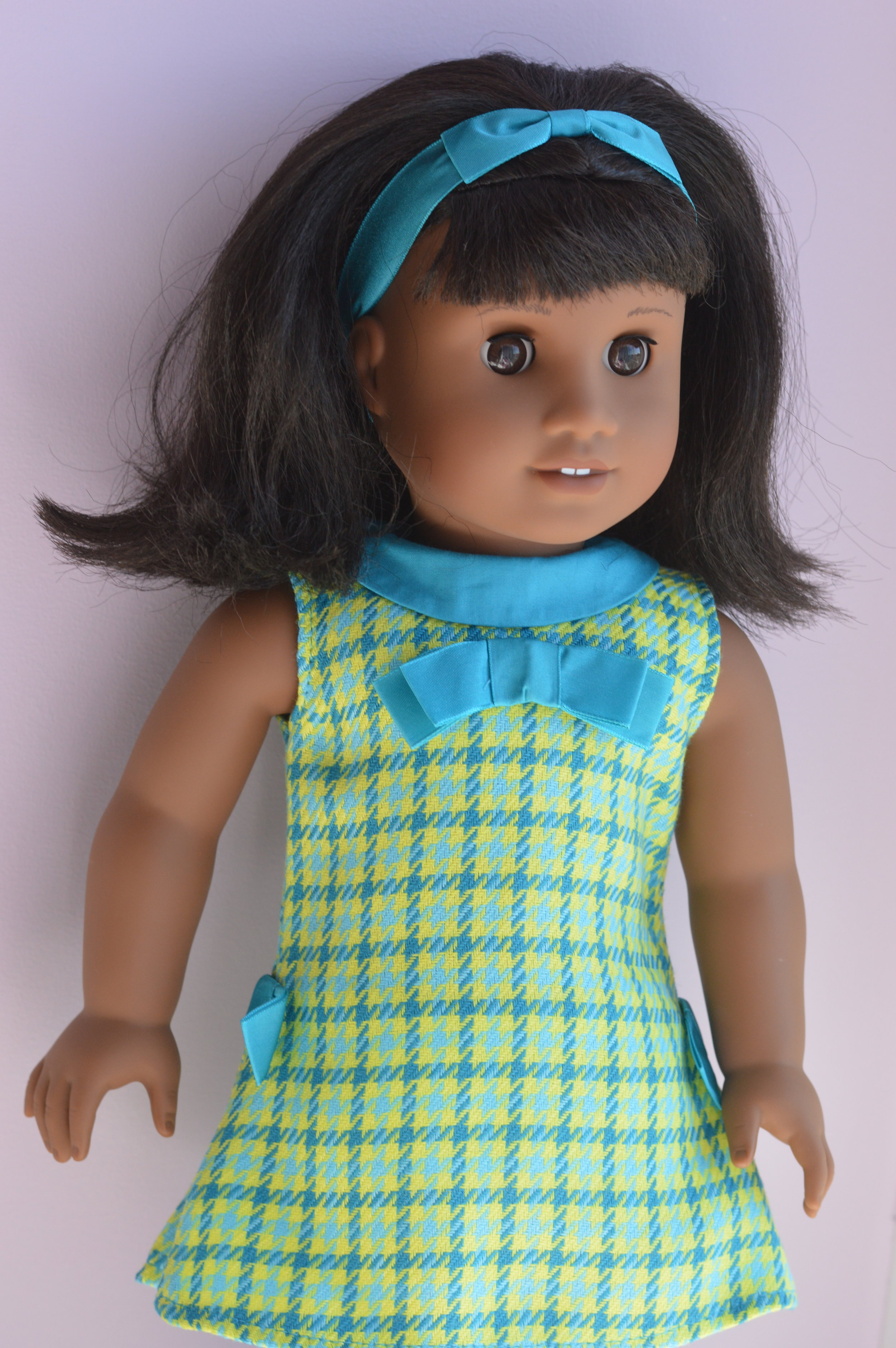 Melody from American Girl