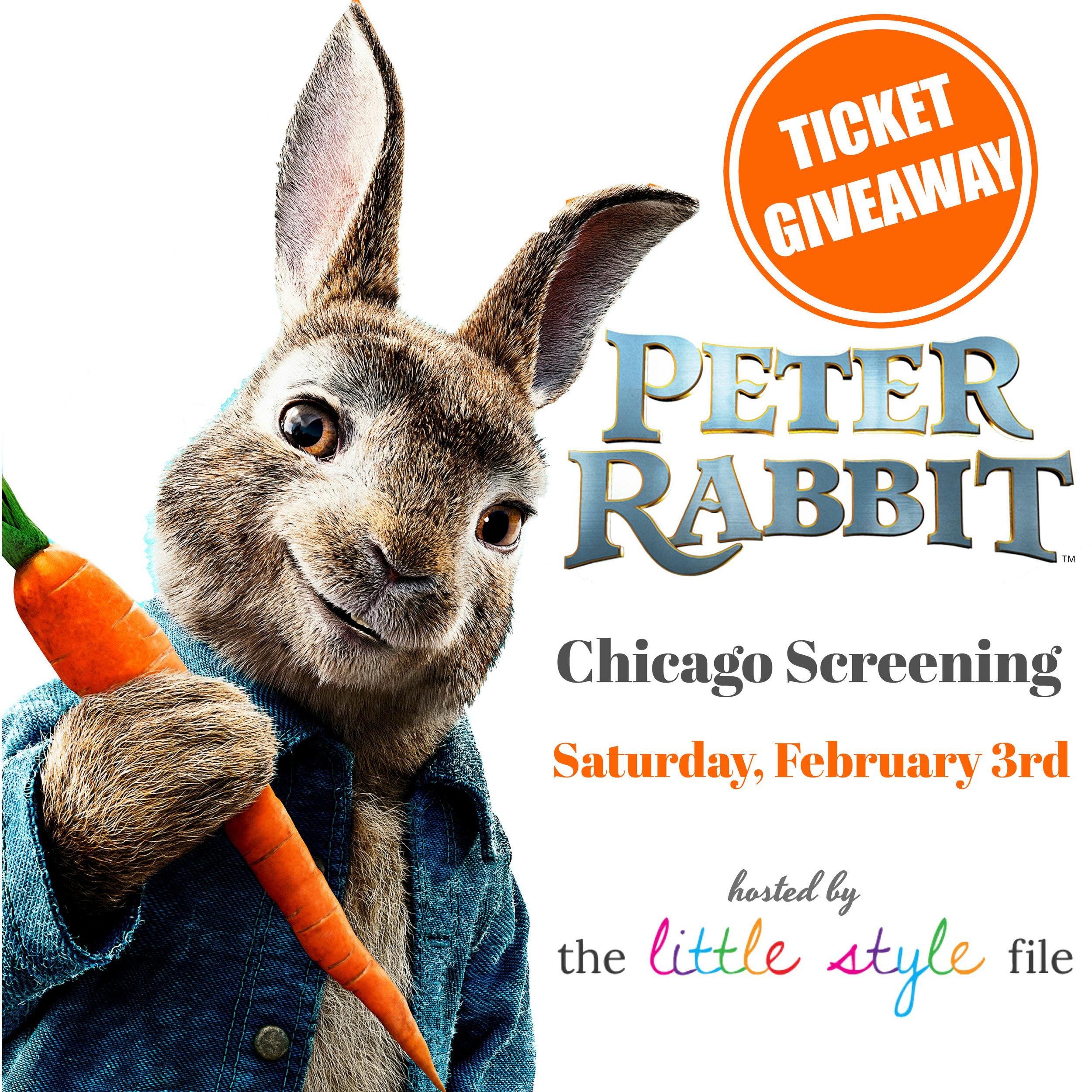 peter rabbit tlsf-2.jpg