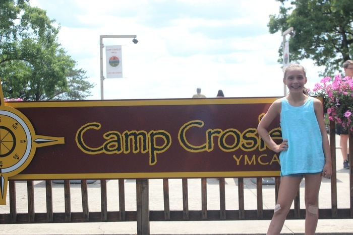 why should i send my kid to overnight camp